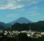 Daibosatu-July 015-1.jpg