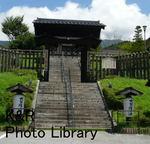 Daibosatu-July 229-1.jpg