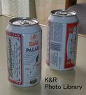 P2130080-1.jpg