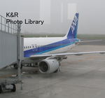 P7030024-1.jpg
