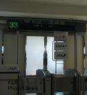 P7080199-1.jpg