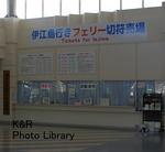 PA100031-1.jpg