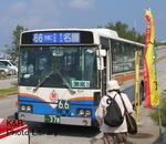PA140041-1.jpg