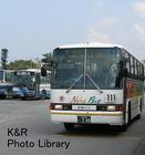 PA140121-1.jpg