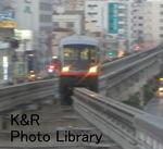 PA140164-1.jpg