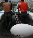 SailingZushi-Aug 013-1.jpg