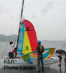 SailingZushi-Aug 025-2.jpg