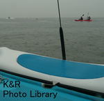 SailingZushi-Aug 027-1.jpg
