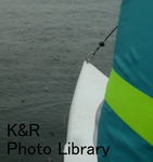SailingZushi-Aug 029-1.jpg