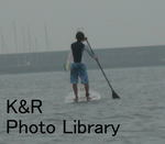 SailingZushi-Aug 049-1.jpg