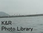 SailingZushi-Aug 064-1.jpg
