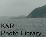 SailingZushi-Aug 069-1.jpg