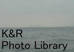 SailingZushi-Aug 077-1.jpg