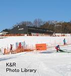kaz-ski2.28 010-1.jpg
