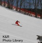kaz-ski2.28 027-1.jpg