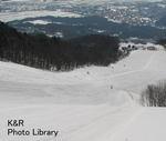 kaz-ski2.28 049-1.jpg