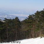 kaz-ski2.28 057-1.jpg