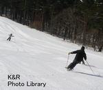 kaz-ski2.28 076-1.jpg