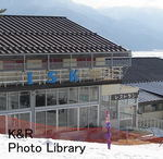 kaz-ski2.28 099-1.jpg