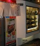 kaz-ski2.28 314-1.jpg