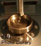kazHachi7.6 024-1.jpg