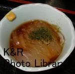 kazHatu-Mar 112-1.jpg