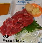 kazHutoHokkawa 266-1.jpg