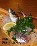 kazHutoHokkawa 267-1.jpg