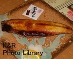 kazHutoHokkawa 280-1.jpg