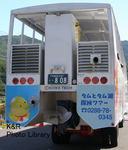 kazMatagiSep 011-1.jpg