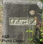 kazMatagiSep 042-1.jpg