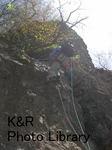 kazMyogi-May1 200-1.jpg