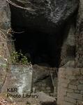 kazMyogi-Nov 097-1.jpg