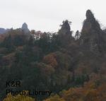 kazMyogi-Nov 233-1.jpg