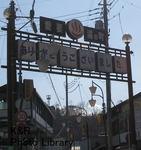 kazMyogi-Nov 345.jpg