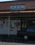 kazMyogi-Nov 346-1.jpg