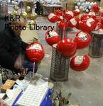 kazMyogi-Nov 536-1.jpg