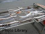 kazOseboat-Jan 085-1.jpg