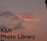 kazetc-Aug 006-1.jpg