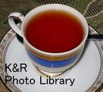 kazetc-Dec2 093-1.jpg