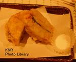 kazetc-Feb1 025-1.jpg