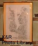 kazetc-Oct1 091-1.jpg
