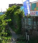 kazetc-Sep1 006-1.jpg