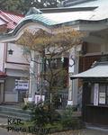 kazt-1izu 020-1.jpg