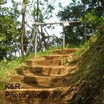 kazt-1izu 060-1.jpg