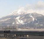 rie-ski2.28 025-1.jpg