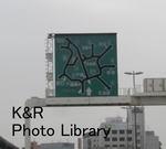 rie-ski2.28 123-1.jpg