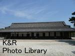 rieHamanako-May 174-1.jpg