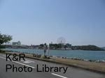 rieHamanako-May 251-1.jpg