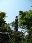 rieHamanako-May 260-1.jpg